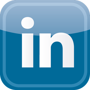 linked-in-linkedin-logo-92FF20BA9B-seeklogo.com